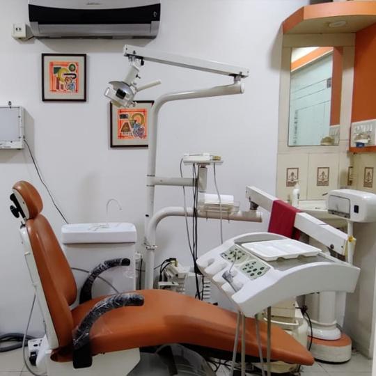 Nidaan Clinic 4